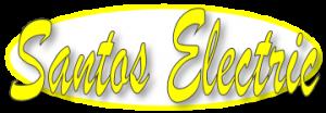 Santos Electric