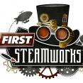 FIRST-STEAMWORKS-3dColor-FNL-e-01_0[1]